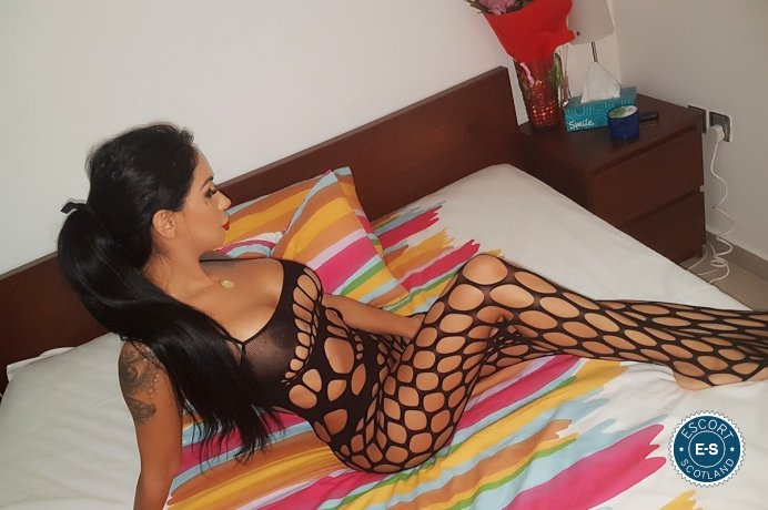 Meet Adela in  right now!