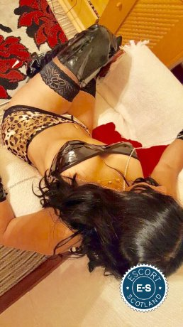 Sweet Girl is a super sexy Italian escort in Inverness, Highland