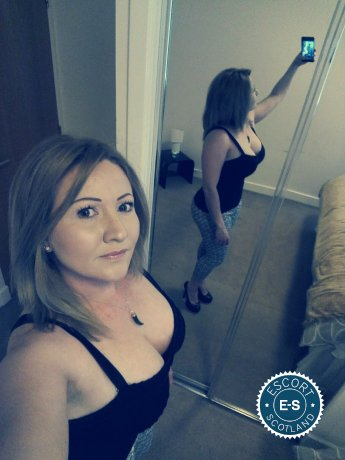 Book a meeting with Julie in Glasgow City Centre today
