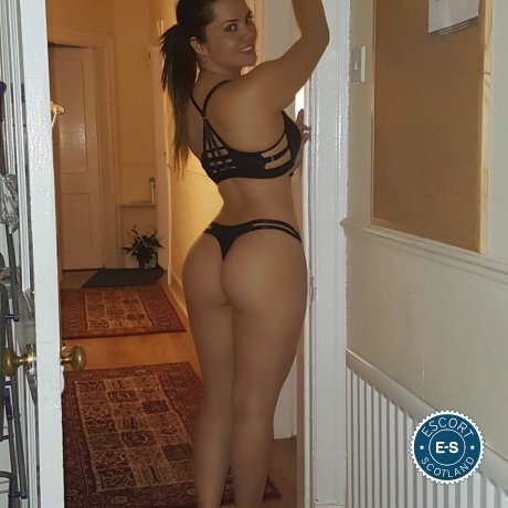 Book a meeting with Valeria Colombia in  today