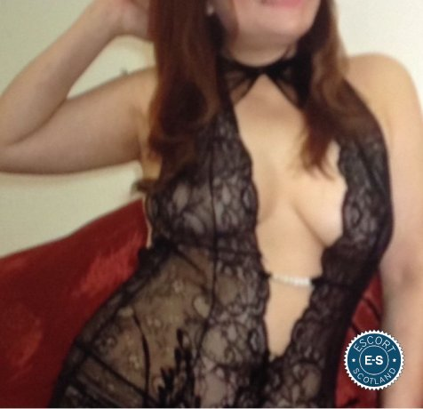 erotic massage scotland black lady escort
