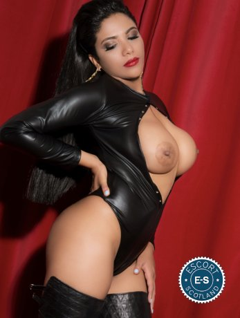 Meet the beautiful Amanda Ferrari in Stirling City  with just one phone call