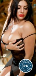 The massage providers in Edinburgh are superb, and Emma is near the top of that list. Be a devil and meet them today.