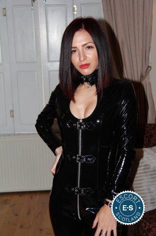 Arianna Sexy Girl is a super sexy Romanian Escort in Glasgow City Centre
