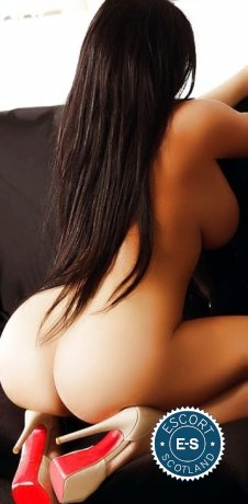The massage providers in  are superb, and Rosa Massage is near the top of that list. Be a devil and meet them today.