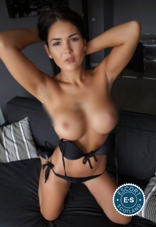 Tanyaa is a super sexy Romanian Escort in Glasgow West End