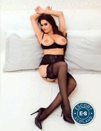 Meet Ellisa Star XXX in Glasgow City Centre right now!