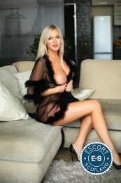 Book a meeting with Kristal in Glasgow City Centre today