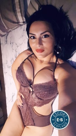 Spend some time with Ranyaa1  in Glasgow City Centre; you won't regret it