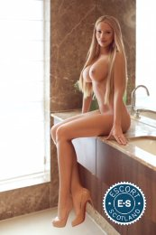 Meet the beautiful Cindy in Edinburgh  with just one phone call
