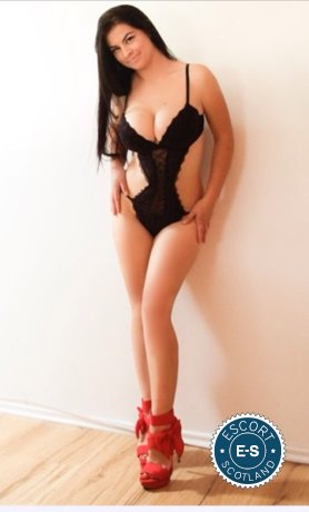Book a meeting with Simonika69 in Glasgow City Centre today