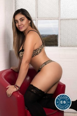 Meet Jesika le Bond in  right now!