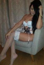 Nicole Party Girl - escort in Falkirk Town