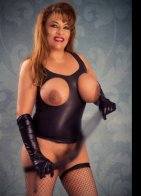 Isabel - escort in Falkirk Town