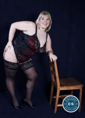 Meet Diana in  right now!