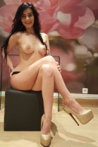 Sweet Anca - female escort in Stirling City