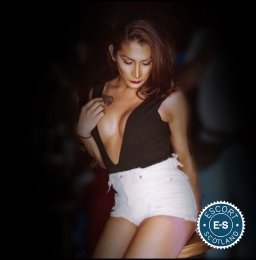 Meet the beautiful TS Katisha Lee in Glasgow City Centre  with just one phone call