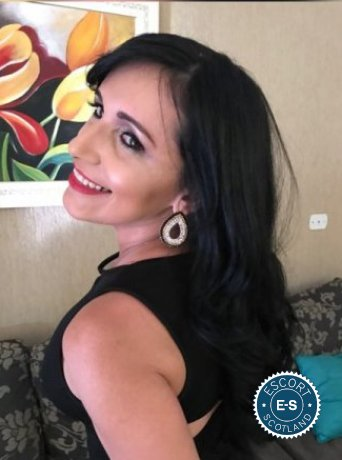 Meet the beautiful Sexy Valere in Aberdeen  with just one phone call