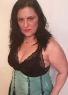 Hellen - escort in Glasgow City Centre