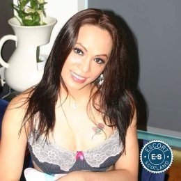 Meet the beautiful Miss TS Katie in Inverness  with just one phone call